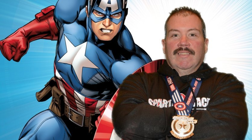 paul_with_capt_america_cropped.jpg